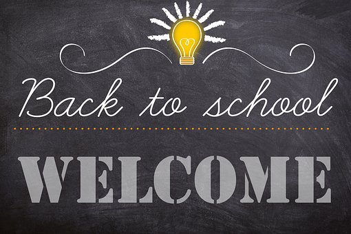 back-to-school-2628013__340